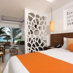 Отель Flamingo Cancun Resort Мексика, Канкун - отзывы, цены и фото номеров - забронировать отель Flamingo Cancun Resort онлайн