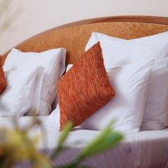Отель King Fahd Palace 5* Улучшенный номер с различными типами кроватей
