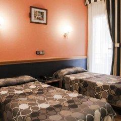Ronda House Hotel фото 3