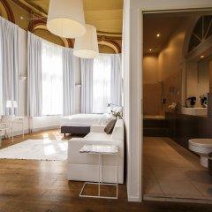 Hotel Arena 4* Номер Arena classic с различными типами кроватей фото 6