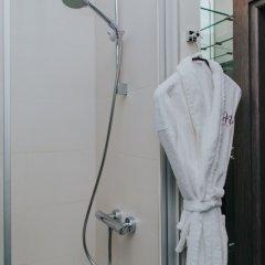 Гостиница Mercure Kyiv Congress 4* Стандартный номер с различными типами кроватей