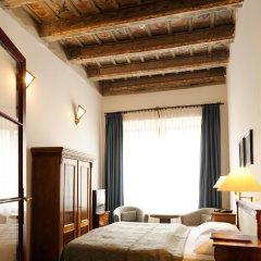 Отель The Charles 4* Стандартный номер с различными типами кроватей фото 11
