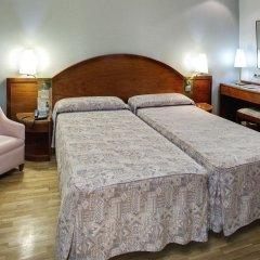 Отель Rialto комната для гостей