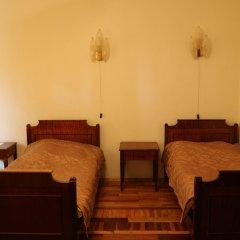 Гостиница Связист 2* Улучшенный номер с различными типами кроватей
