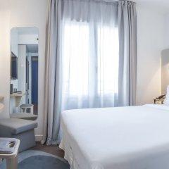 Отель Hôtel Le Marcel - Paris Gare de l'Est комната для гостей фото 2