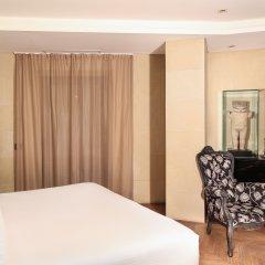 Отель Claris G.L. 5* Люкс Премиум с различными типами кроватей