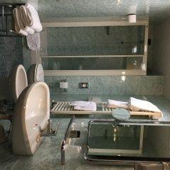 Hotel Iris 3* Стандартный номер с разными типами кроватей