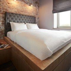 Апартаменты SleepWell Apartments Ordynacka Стандартный номер с различными типами кроватей