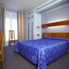 Hotel Modern Est 2* Стандартный номер с различными типами кроватей