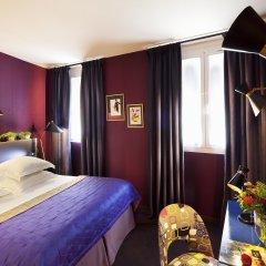 Artus Hotel by MH 4* Улучшенный номер с различными типами кроватей