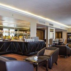 Radisson Blu Hotel & Resort фото 14