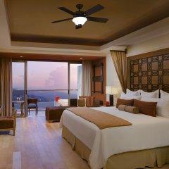 Отель Now Amber Resort & SPA 4* Полулюкс с различными типами кроватей фото 2