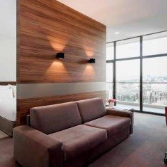 Отель Pullman Sochi Centre 5* Полулюкс фото 5