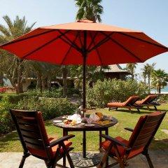 Отель JA Palm Tree Court 5* Полулюкс с различными типами кроватей фото 2