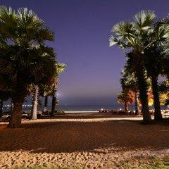 Отель Ravindra Beach Resort And Spa фото 42