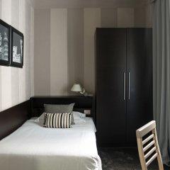Отель c-hotels Club 4* Стандартный номер с различными типами кроватей