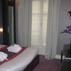 Le Marceau Bastille Hotel фото 3