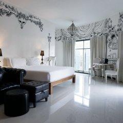 Pimnara Boutique Hotel комната для гостей фото 6