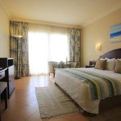 Отель Labranda Royal Makadi 5* Стандартный номер с различными типами кроватей
