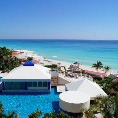Отель Solymar Cancun Beach Resort популярное изображение
