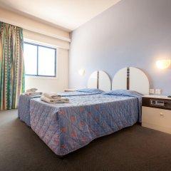 Отель Crown Resorts Elamaris 3* Апартаменты