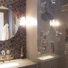 Hotel Des Saints Peres ванная фото 3