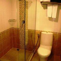 Отель Baan Yuree Resort and Spa 4* Номер Делюкс с различными типами кроватей фото 5
