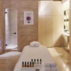 Отель Park Hyatt Milano процедурный кабинет фото 2