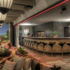 President Hotel вестибюль отеля фото 2
