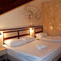Hotel Rodina 3* Апартаменты