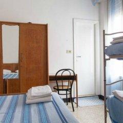 Hotel Ronconi комната для гостей фото 8