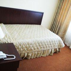 Шереметьевский Парк Отель 3* Стандартный номер с различными типами кроватей