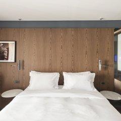 Отель ATHENSWAS Афины комната для гостей фото 3