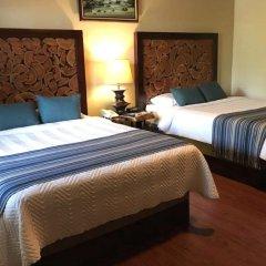 Tilajari Hotel Resort & Conference Center 3* Стандартный номер с различными типами кроватей