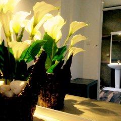 Отель 8 Plus Motels 3* Улучшенный номер с различными типами кроватей