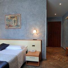 Hotel Angelica 2* Стандартный номер с различными типами кроватей