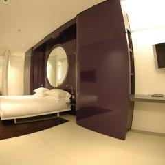 DuoMo hotel комната для гостей фото 2