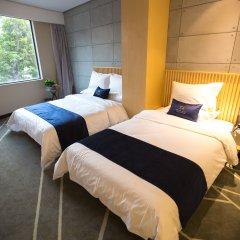 Arrivee Hotel 3* Представительский номер с различными типами кроватей