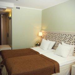 Jurmala SPA Hotel фото 7