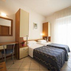 Hotel Jana комната для гостей фото 7