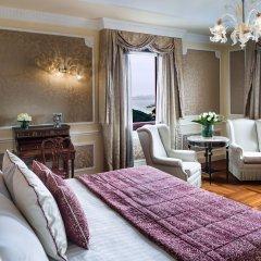 Отель Luna Baglioni 5* Полулюкс фото 5
