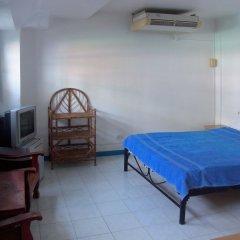 Отель Niku Guesthouse комната для гостей фото 5