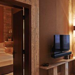 Отель Park Hyatt Milano комната для гостей фото 9