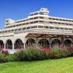 smartline Cosmopolitan Hotel экстерьер