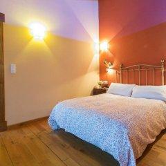Отель Casa Perfeuto Maria 3* Стандартный номер с различными типами кроватей