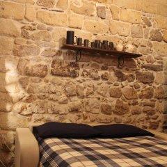 Отель Malta & Tufo Стандартный номер