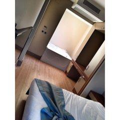 Kentpark Premium Business Hotel Турция, Кахраманмарас - отзывы, цены и фото номеров - забронировать отель Kentpark Premium Business Hotel онлайн удобства в номере