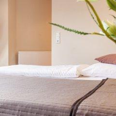 Отель Casa Colonia 3* Стандартный номер с двуспальной кроватью
