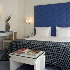 Отель Palace Bonvecchiati 4* Улучшенный номер с различными типами кроватей