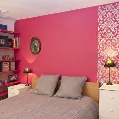 Апартаменты BP Apartments - St. Germain Апартаменты с различными типами кроватей